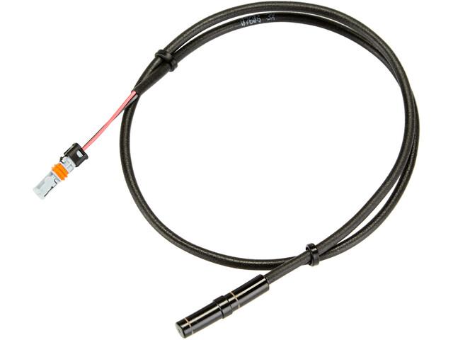 Bosch Sensor Velocidad Delgado incl. Cable de 615mm